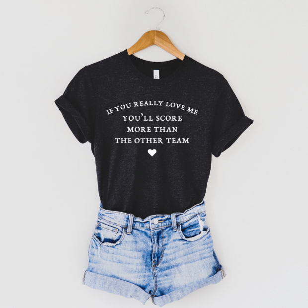 coach's wife apparel tee game day apparel