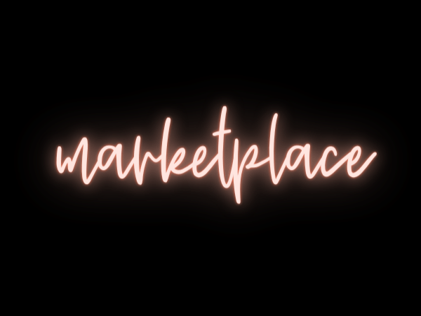 friday night wives marketplace
